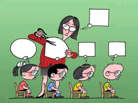Türkiyedeki-Eğitim-Sistemi